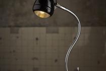 Hartenberg-Design-005