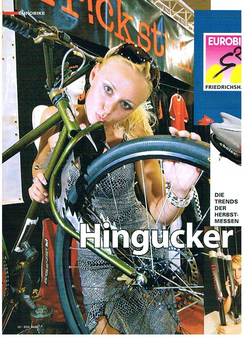 bikesportnews-okt-06